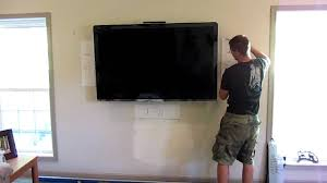 how to install flush mount wall speakers 2 home theater ken