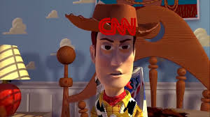 Toystory Memes - trump lightyear vs cnn toy story meme infowars com youtube