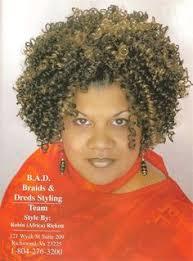 mwahahwk hairstule done using kinky kinky twist mohawk hairstyles google search faces pinterest