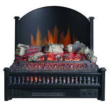 Duraflame Electric Fireplace Interior Design Electric Fireplace Insert Lowes Gas Fireplace