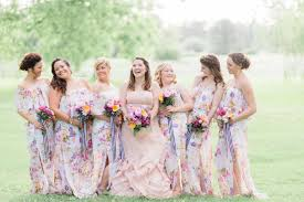 themed weddings floral themed wedding at mulberry hill edenton nc eastern nc