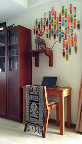 Interior Design For Indian Homes by 22 Best Home Decorations Images On Pinterest Indian Homes