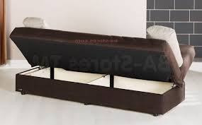 Furniture Home Check Out All These Convertible Sofa Bed Big Lots - Best sofa mattress