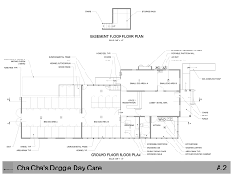 100 dog daycare floor plans best 25 dog daycare ideas on