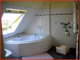 chambre d h es le crotoy le crotoy chambres d hotes maison design edfos com