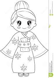 Coloring Pages Korea Coloring Pages Kpop