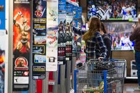 walmart wii u black friday deals walmart blog trade in used video games for walmart credit