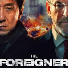 film foreigner 2016 index of wp content uploads 2016 06