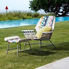 West Elm Lounge Chair 187 Best Chairs Images On Pinterest Outdoor Furniture Lounge