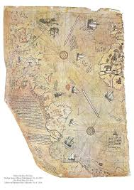 Old Map South America by 30 Million Year Old Maps Of The World World Truth Tv