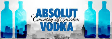 absolut vodka design absolut vodka invites members of the threadless community to