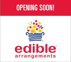 fruit arrangements nj store location opening soon absecon nj for fruit arrangements