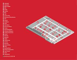 Sunnyvale Zip Code Map by Santa Clara Ca Santa Clara Target