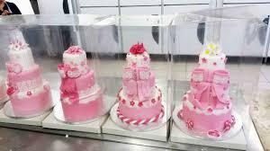 traiteur mariage lyon wedding cake mariage traiteur mariage lyon rhône alpes bourgogne