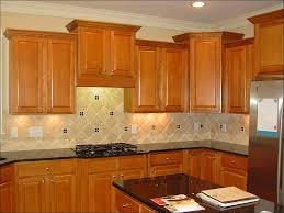 Resurface Kitchen Cabinets Cost 100 Refinish Kitchen Cabinets Cost Kitchen Cabinets Cost Of