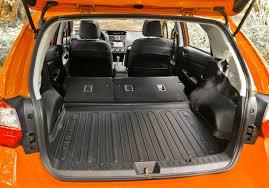 subaru crosstrek 2017 interior subaru tribeca interior new car release date and review by janet