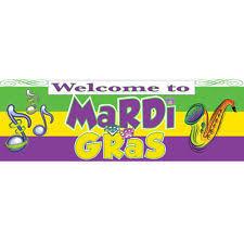 mardi gras banner mardi gras party banners bunting garlands ebay