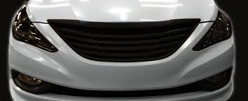 2011 Sonata Interior 2011 Hyundai Sonata Transformed By Dunn Fab Dunnfab Com