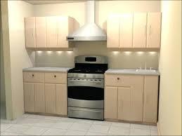 kitchen cabinet handle ideas contemporary kitchen door handles medium size of bathroom cabinet