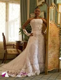 wedding dress no bridal chic wedding dress no 6 bridal chic