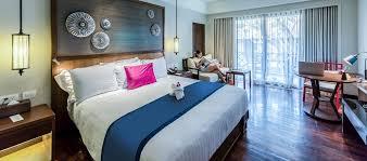 edinburgh hotels from 27 cheap hotels lastminute