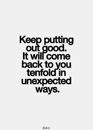 Karma Love Quotes by 57 Best I Believe In Karma Images On Pinterest Thoughts Karma