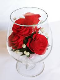 forever roses forever roses wgred forever roses arranged in sealed glass in