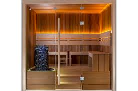 sauna glass doors finnleo welcomes you to a video tour of our 2017 products