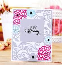tudor birthday card by griffiths more handmade