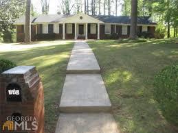 Lease Purchase Condos Atlanta Ga Residential For Sale 735 Flamingo Dr Atlanta Ga 30311 Youtube