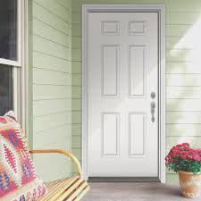 home depot pre hung interior doors best 25 prehung interior