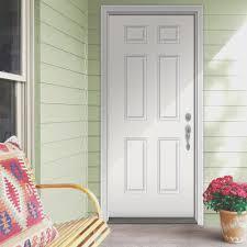 home depot pre hung interior doors best 25 prehung interior