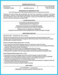 Bookkeeper Description For Resume Surgical Tech Resume Resume Samples Pinterest Surgical Tech