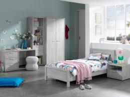 chambre complete enfant chambre d enfants complète grande gamme de chambres pour vos