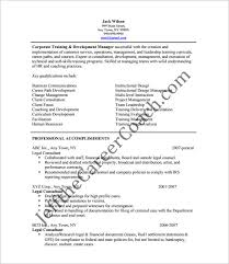 Instructional Design Resume Examples by 11 Sample Consultant Resume Templates Free Word Excel Pdf