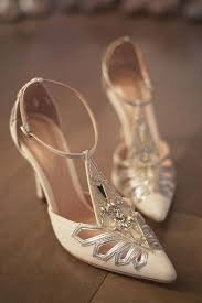 wedding shoes london 2076 best bridal shoes hot sophisticated oh so beautiful