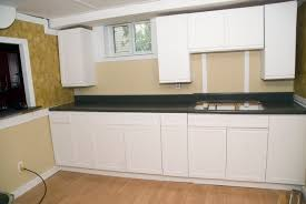 ways to reface kitchen cabinets painting old bathroom cabinet