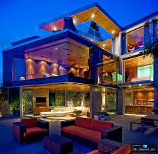 home decor stores in san diego ideas delightful cozy beach house living room design scheme white