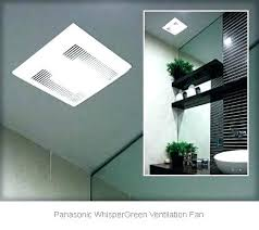 Bathroom Exhaust Fan Light Cover Bath Ceiling Fan Light Ceiling Fan Heater Combo Heater Fan
