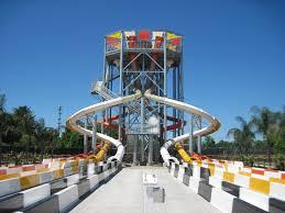 Six Flags Agawam Neu 2013 Bonzai Pipelines Six Flags New England