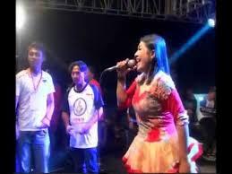 download mp3 dangdut halmahera juragan empang aruma halmahera music ipkm youtube