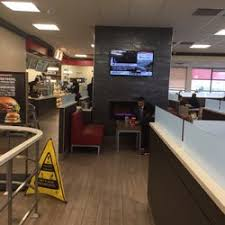 dining if 1002 kitchener waterloo funiture store wendy s fast food 2013 lawrence ave w north york on