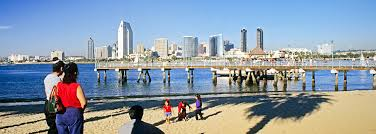 halloween city imperial beach san diego activity u0026 attractions deals travelzoo