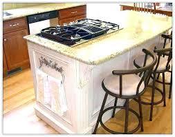 center island for kitchen center island kitchen table large center island kitchen center