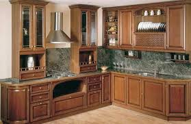 kitchen cabinet ideas for small spaces kitchen cabinets design modern concept small kitchen cabinet with