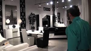 El Dorado Furniture Bedroom Sets Luis Capo And His Dream El Dorado Furniture Youtube