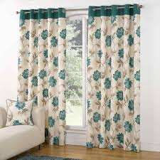 Waverly Kitchen Curtains by Aqua Kitchen Curtains Adeal Info