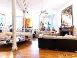 3 bedroom apartment for rent 3 bedroom apartments boston iocb info
