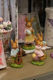 easter decorations from lamber de bie flowers u2013 lamberdebie u0027s blog