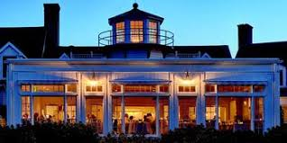 party venues in maryland inn at perry cabin by belmond weddings get prices for wedding venues